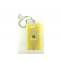 Мыло тайское для чувствительной кожи Chamomile Soap Madame Heng 250 гр