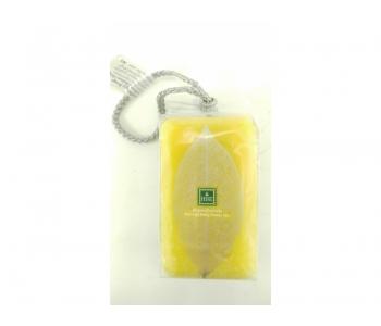 Мыло для чувствительной кожи Chamomile Soap Madame Heng 250 гр