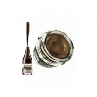 Макияж бровей Mistine Brow Maker Cream Liner 2.2 гр