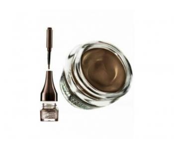 Макияж бровей Mistine Brow Maker Cream Liner 2.2 гр