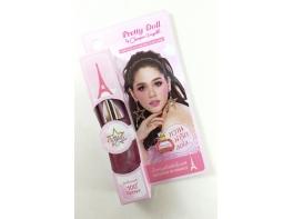 Духи цветочно-фруктовые Pretty Doll 3.9 мл