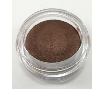 Золотой песок стойкие тени Shimmer Mistine Charming Sparkle Cream 18 гр