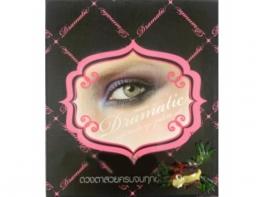 Набор декоративной косметики Dramatic Mistine