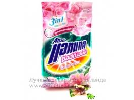 Бесфосфатный тайский концентрированный стиральный порошок 180 гр