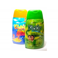 Тайский детский шампунь Kiddy Mistine 200 гр