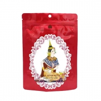 Пластырь компресс для снятия боли Royal Warm Patch Gold Princess 5 пакетов