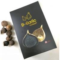 B-Garlic черный чеснок Б Гарлик 100 гр