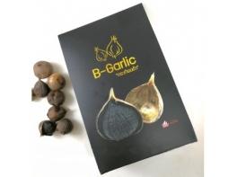 Черный чеснок B-Garlic 100 гр