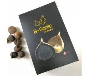 B-Garlic черный чеснок 100 гр