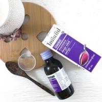 Dimetapp Elixir Cold & Allergy детский сироп от кашля и аллергии