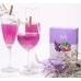 Lb Violet Drink напиток для обмена веществ 7 саше