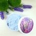Lavender крем для тела с лавандой Banna 250 мл