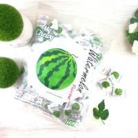 Тайские конфеты My Chewy со вкусом арбуза 360 гр