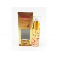 Silk Protein для волос Sense 35 мл