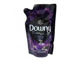 Mystique от Downy парфюм для белья 560 мл