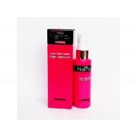 Несмываемая сыворотка для волос Mistine Nano Over night Repair 50 мл