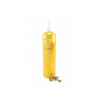 Спрей сыворотка питание для волос Dipso hair Shiner 250 мл