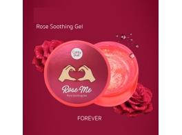 Rose Me гель для тела Cathy Doll 250 мл