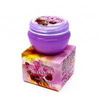 Cattleya сухие духи-крем Mistine 10 гр