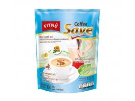 Coffee Save кофе для похудения из Таиланда 10 саше 100 гр