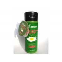 Сыворотка для волос защита от фена и утюжка Bio Women 200 мл