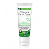 Placenta Facial Foam пенка для лица 50 гр