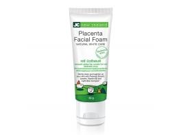 Placenta Facial Foam пенка для лица 50 гр