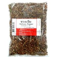 Сычуаньский перец ароматная пряность 200 гр