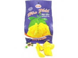 JackFruit Chip чипсы из джекфрута 100 гр