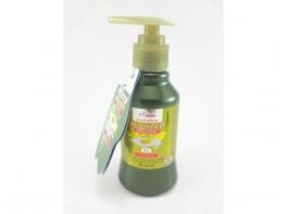 Спрей сыворотка питание по уходу волос Dipso hair Shiner 250 мл