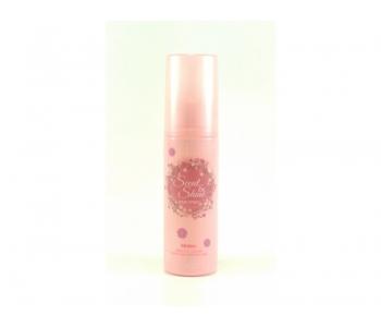Спрей для волос от запаха Scent shine hair spray Mistine 100 мл