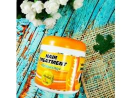 Hair Treatment маска для восстановления и укрепления ломких волос 500 мл