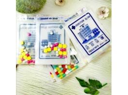 Доктор Слим Chokchai таблетки мишки тайские для похудения 28 дней