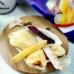Фруктовые чипсы Mix Fruit от Hoa Phat 230 гр
