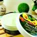 Avocado Collagen Q10 & Honey Anti-aging крем омолаживающий для тела с авокадо 250 мл