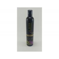 Сыворотка для волос с кератином K.Seen Professional Keratin serum 300 мл