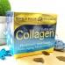 Крем от морщин экстра коллаген Collagen Extra Plus 100 мг