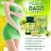 Dago Green капсулы для похудения Даго Грин 60 шт