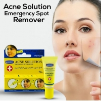 Acne solution Argussy крем от прыщей 7 гр