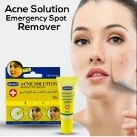 Acne solution Argussy крем от прыщей 7 гр