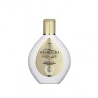 White Aura лосьон для тела с лунной медузой Mistine 200 гр
