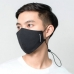 GQ PEGAN маска многоразовая антибактериальная