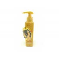 Эссенция с золотом для поврежденных волос Bio Woman 150 мл