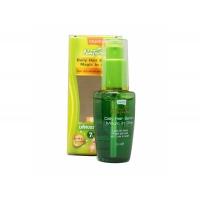 Сыворотка для волос с маслом макадамии Lolane Daily Hair Serum Magic In One 50 мл