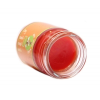 Mho Shee Woke Balm Orange тайский оранжевый бальзам Beelle 50 мл