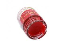 Balm With Herb Red красный травяной бальзам от боли в суставах Banna 50 гр