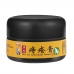 Мазь китайская от геморроя Hua Tuo hemorrhoids ointment 25 гр