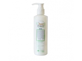 100% натуральное ароматное кокосовое масло для тела Tropicana 1л