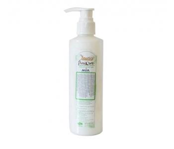 Thai Pure Virgin Coconut Oil кокосовое масло с дозатором для волос и тела 250 мл