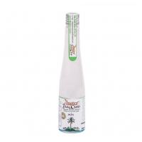 Нерафинированное кокосовое масло 100% натуральное тайское Thai Pure 100 мл